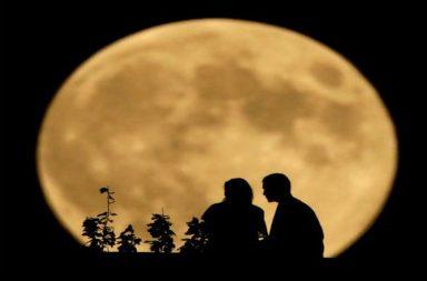 moon, Moon Express