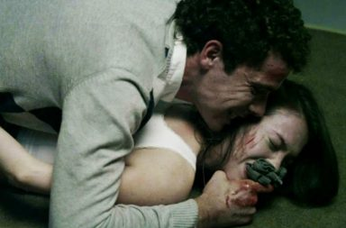 Hollywood Film Rape | Image For InUth.com