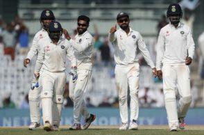Indian cricket team, Virat Kohli, India vs England