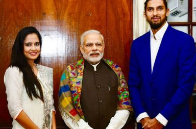 ishant-sharma-modi-photo-for-inuth