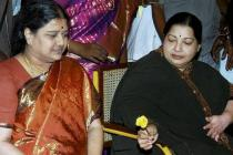 Jayalalithaa aide VK Sasikala formally takes over the reins of AIADMK