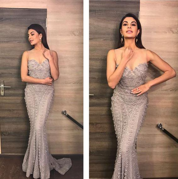 jacqueline-fernandez-11-photo-for-inuth