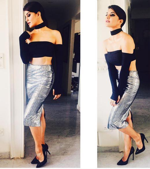 jacqueline-fernandez-12-photo-for-inuth