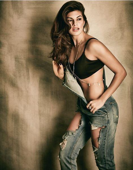 jacqueline-fernandez-7-photo-for-inuth