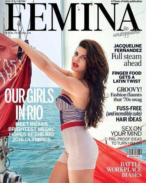 jacqueline-fernandez-8-photo-for-inuth