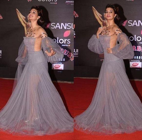 jacqueline-fernandez-stardust-award-photo-for-inuth