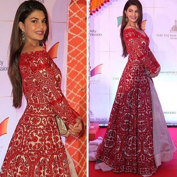 jacqueline-fernandez-red-photo-for-inuth