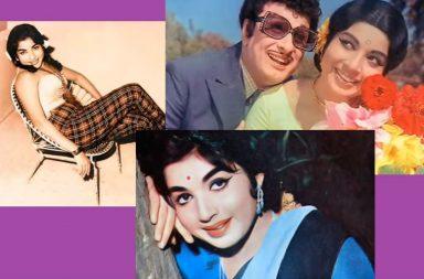 jayalalithaa-films-3