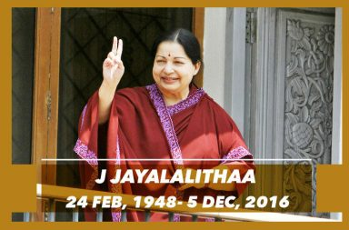 jayalalithaa-for-inuth