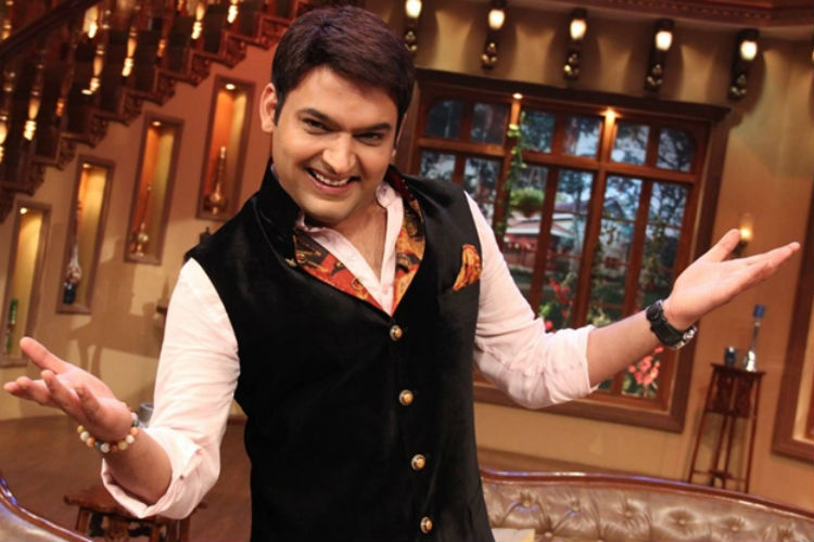 kapil-sharma-express-photo-for-InUth.com
