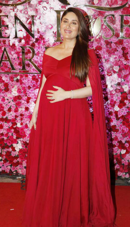 kareena-kapoor-photo-for-inuth