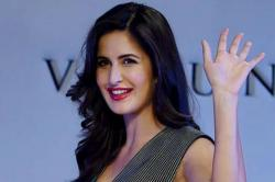 Katrina Kaif to turn producer for a very special person. Wanna knowwho?