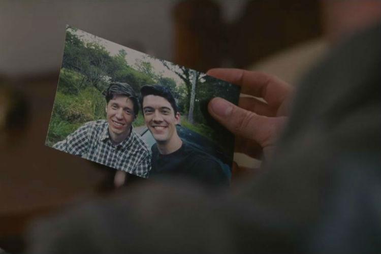 Kodak Understanding Gay LGBT Short Film