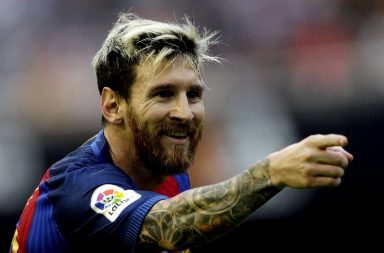 Lionel Messi, Leo Messi, Messi, Barca, Barcelona, Camp Nou, Cristiano Ronaldo, Neymar, Luis Enrique, Luis Suarez, Real Madrid
