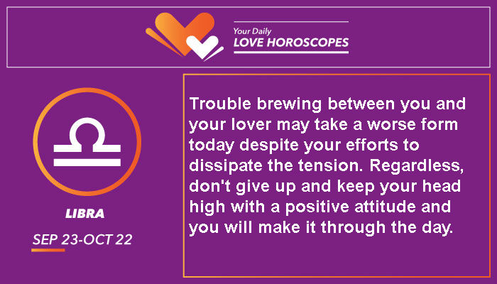 libra-love-horoscope-image-for-inuth