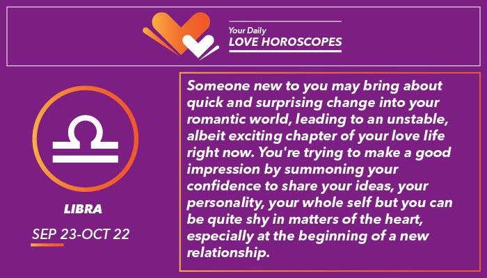 libra-horoscope-for-inuth