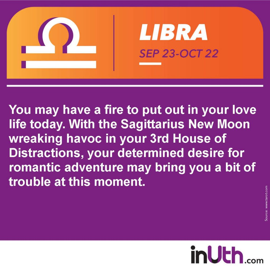 libra-horoscope-for-inuth