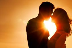 Let's talk sex. Here is your hottest match as per ZodiacSign