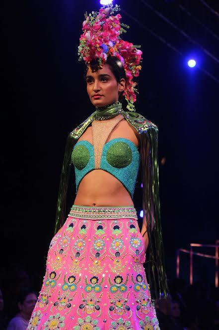 manish-arora-fashion-image-for-inuth