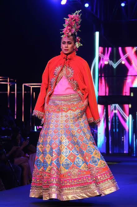 manish-arora-fashion-image-one-for-inuth