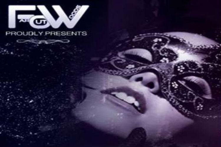 masquerade-carnival