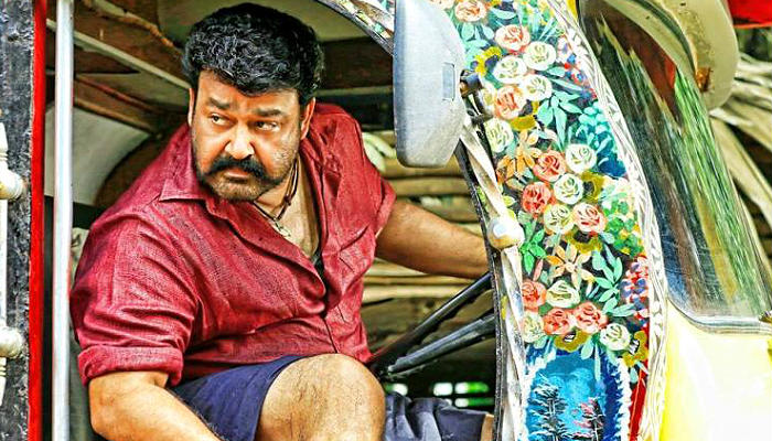 Pulimurugan: Tamil version of Mohanlal starrer gets the same title, all set for a huge release
