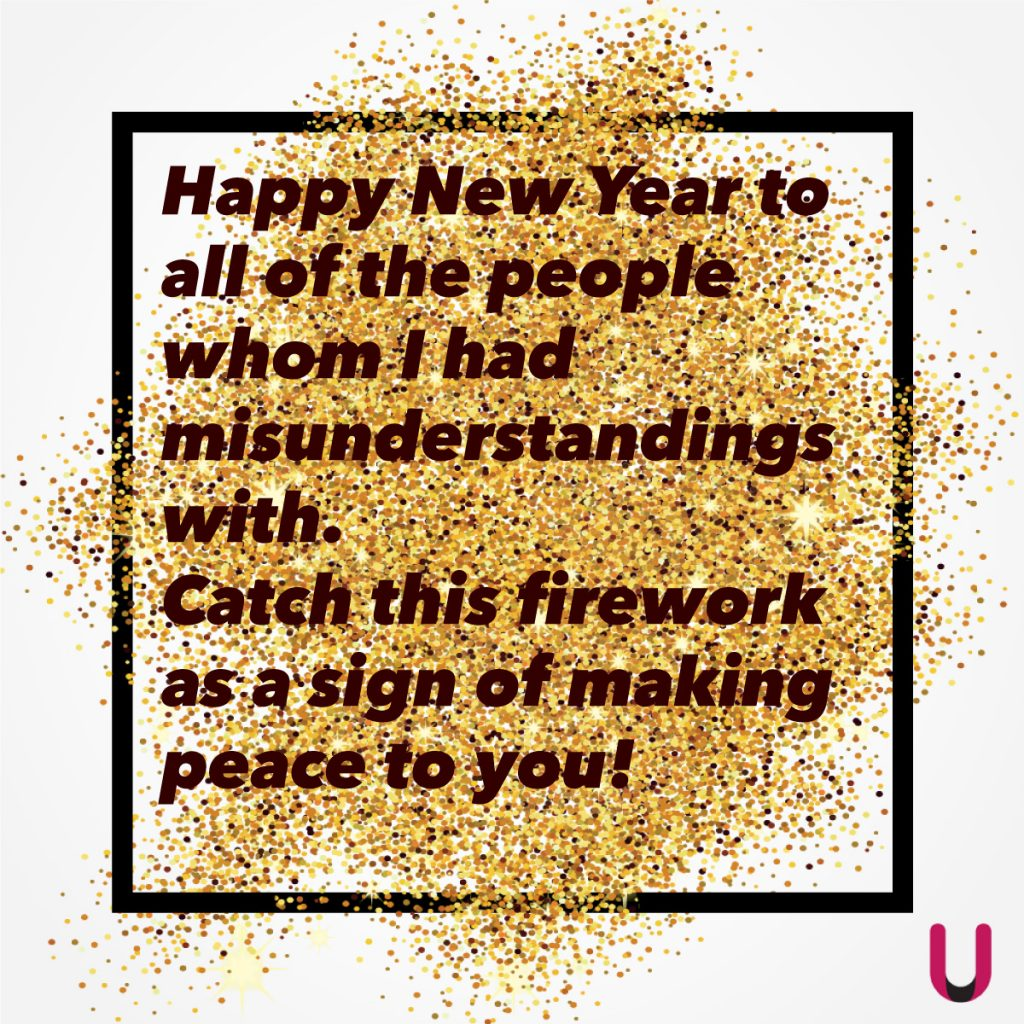 newyear-quotes-02