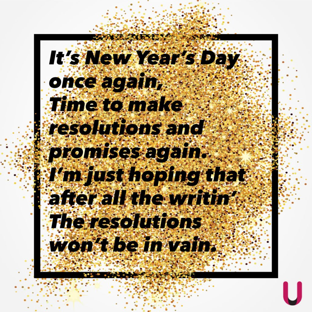 newyear-quotes-04
