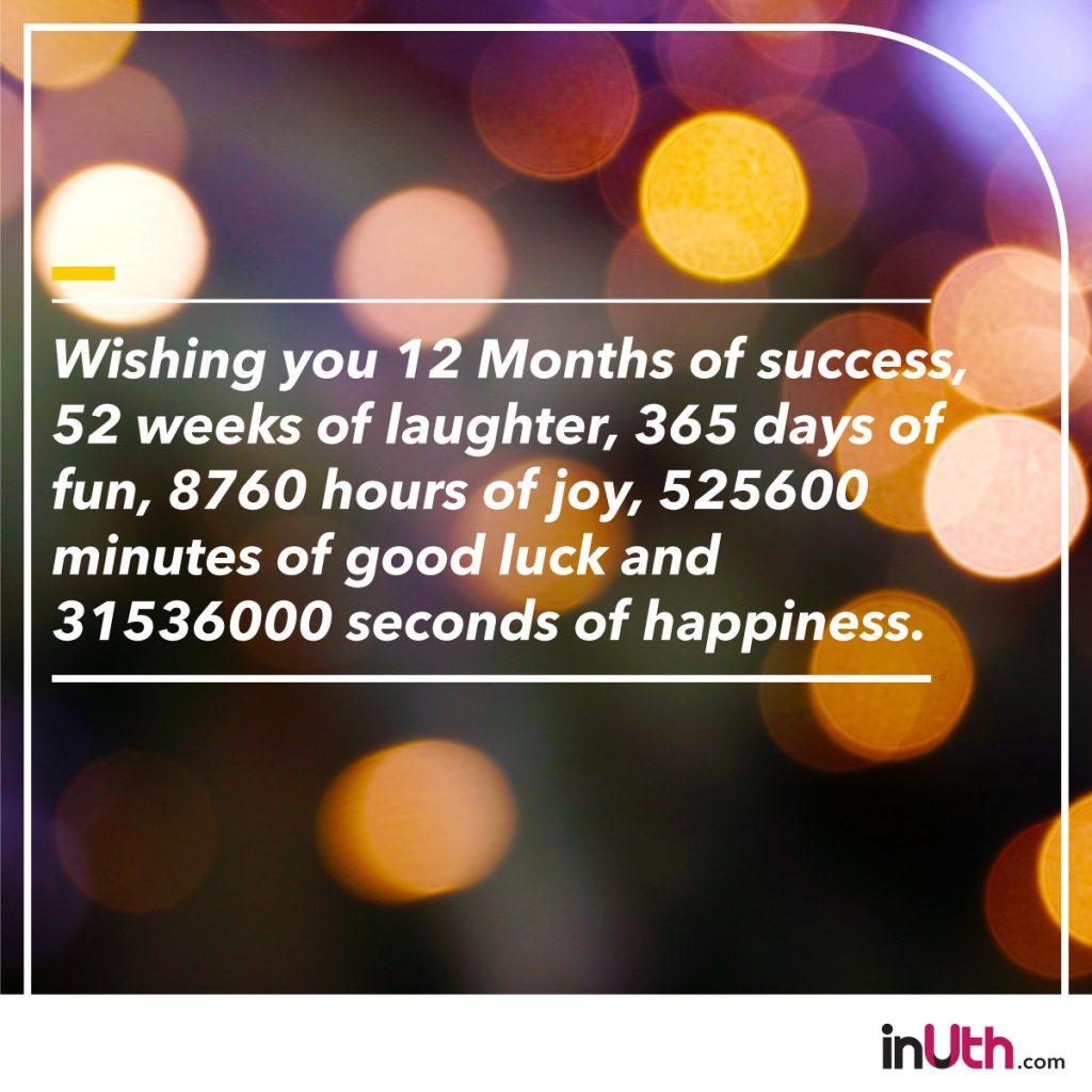 Happy new year 2017 best new year sms whatsapp status facebook happy new year 2017 best new year sms whatsapp status facebook messages to send new year greetings m4hsunfo