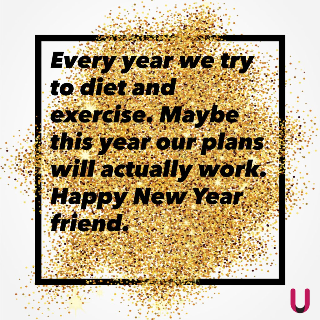 newyear-quotes-06