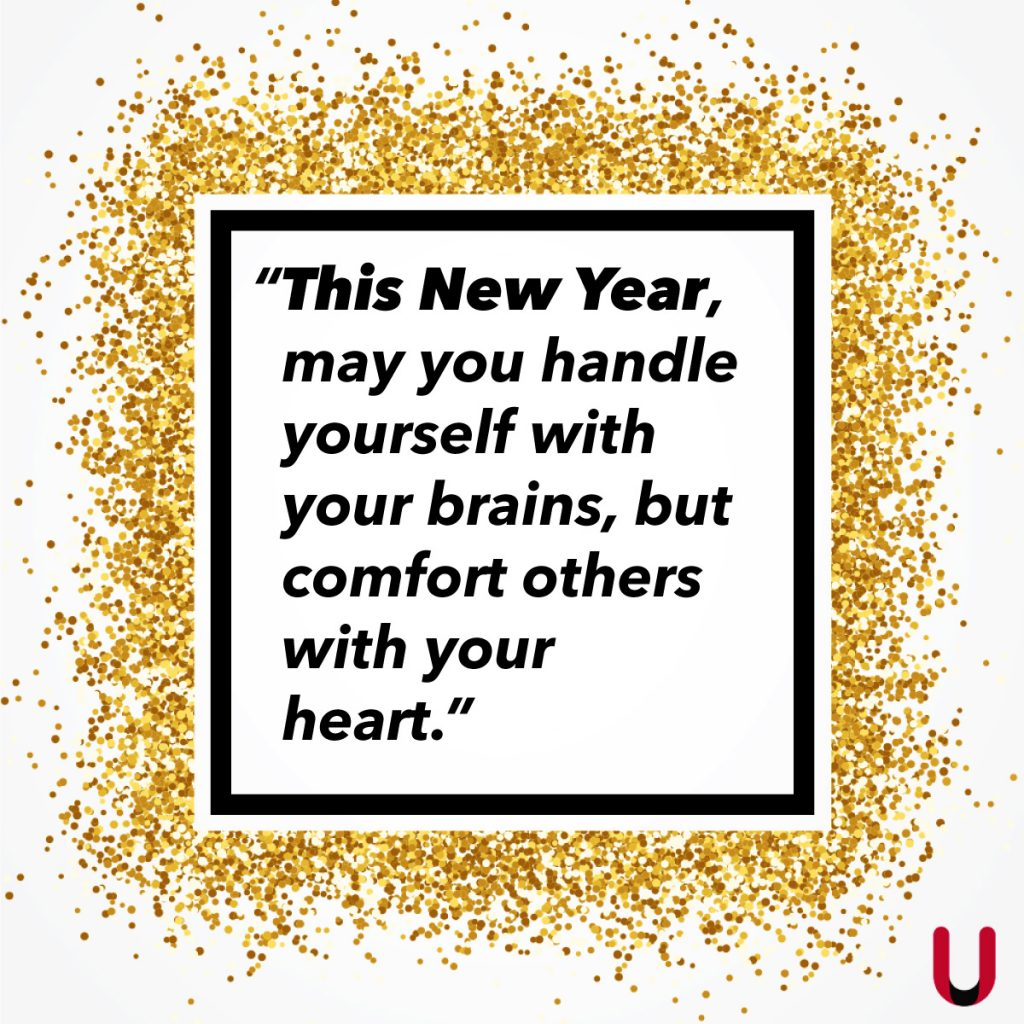 newyear-quotes-08