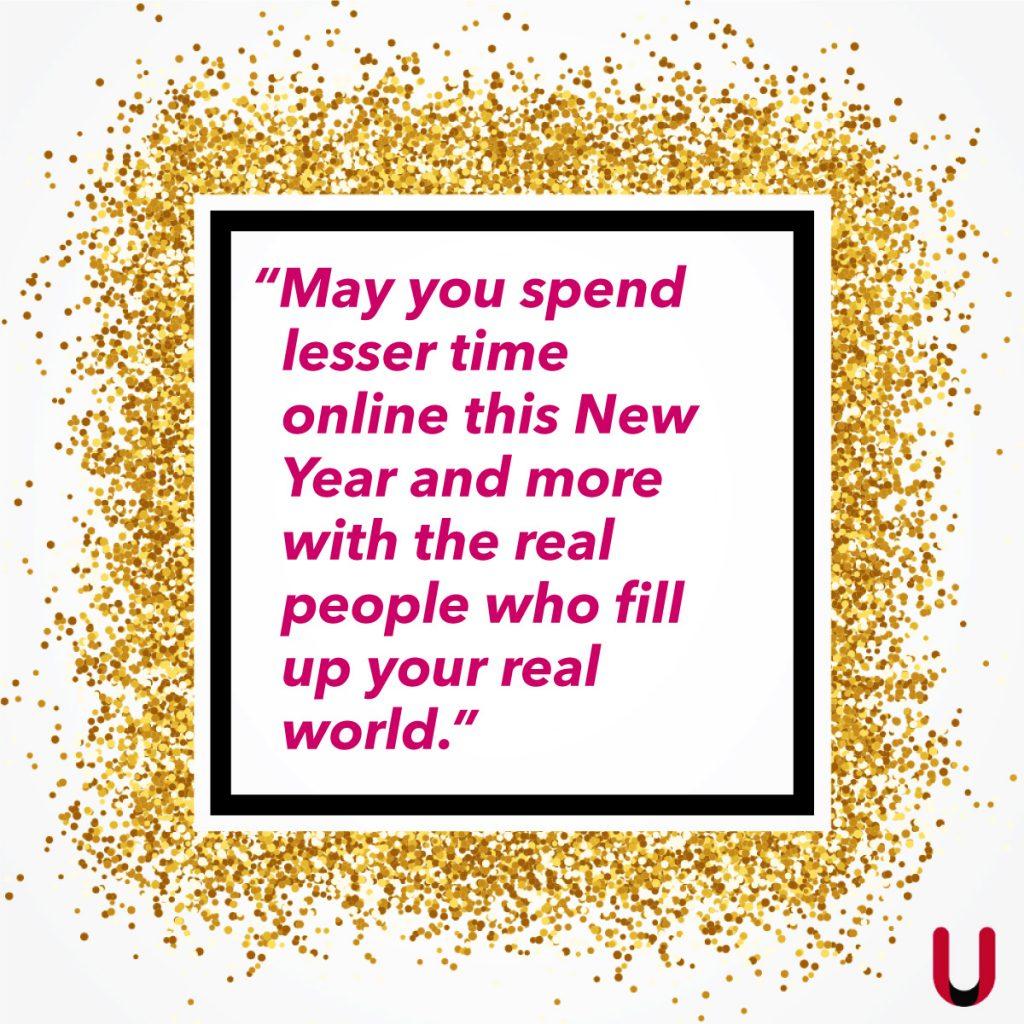 Happy New Year 2017: Best New Year SMS, WhatsApp status & Facebook ...