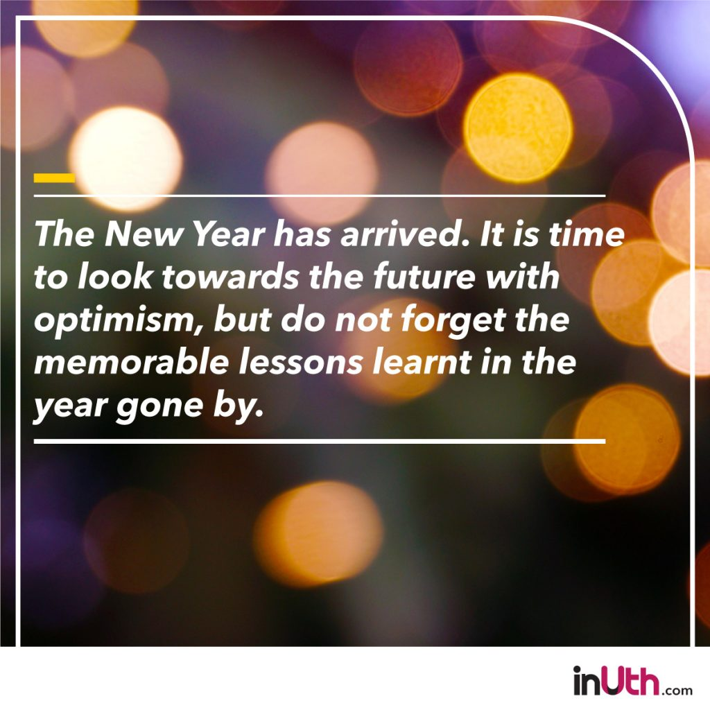 newyear-quotes-15