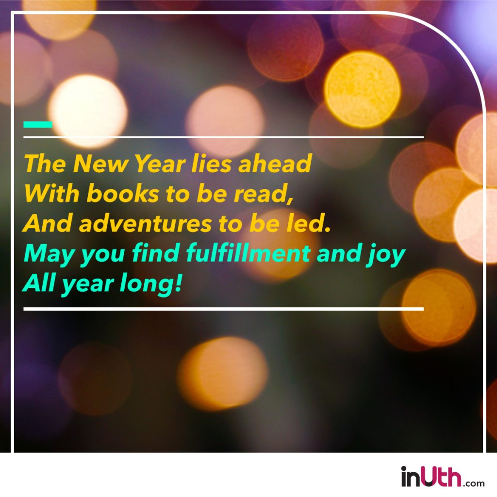 newyear-quotes-16