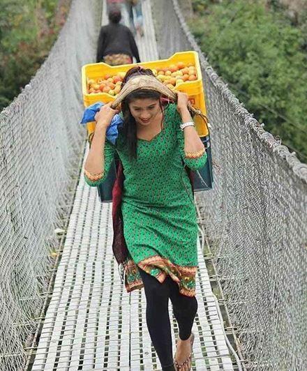 Nepal Tarkariwali