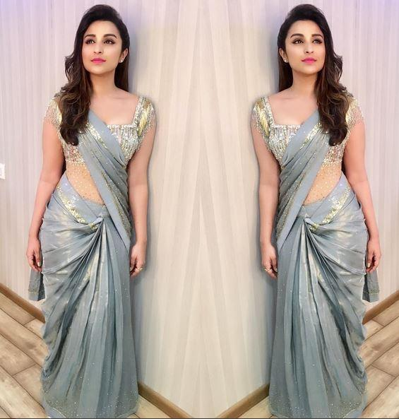 parineeti-chopra-instagram-photo-for-inuth
