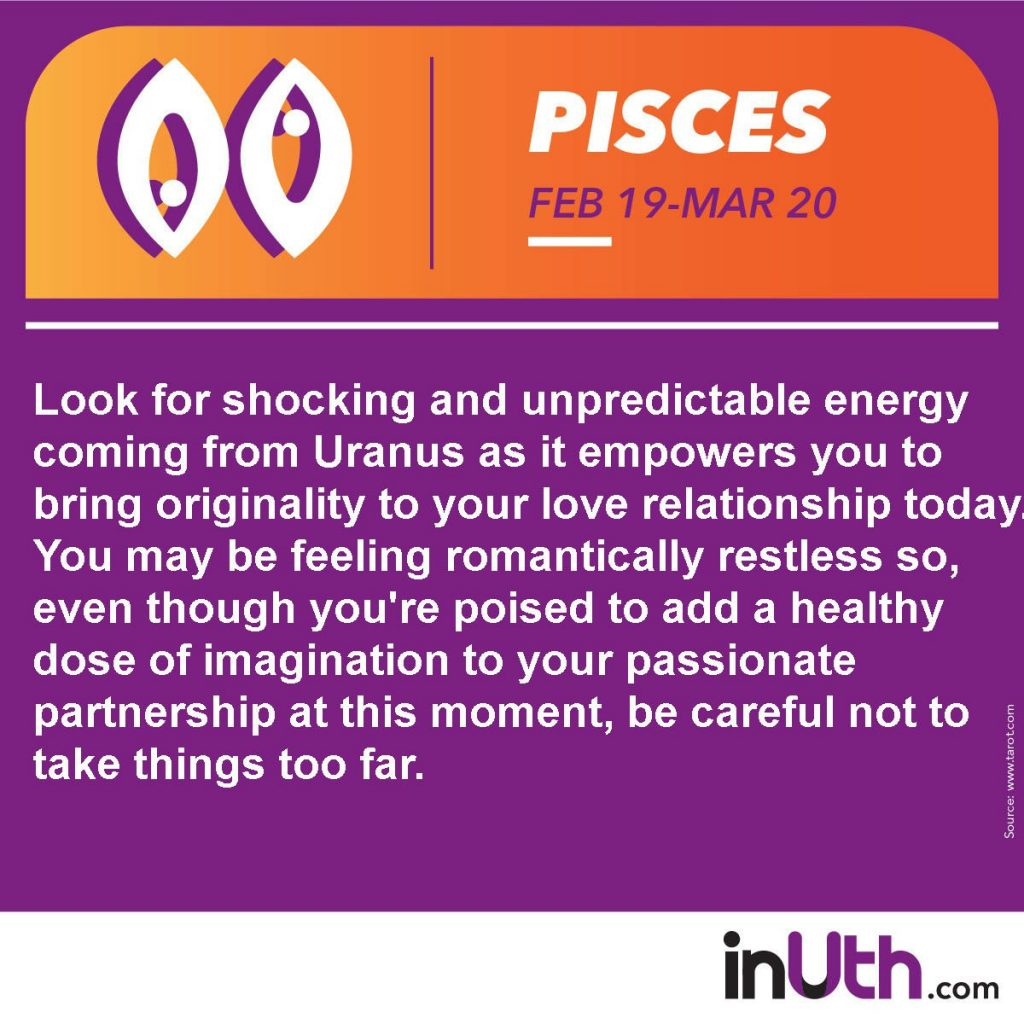 pisces-horoscope-for-inuth