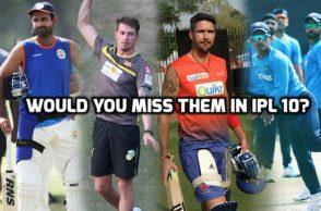 IPL. Irfan Pathan, Pawan Negi, Dale Steyn, Kevin Pietersen