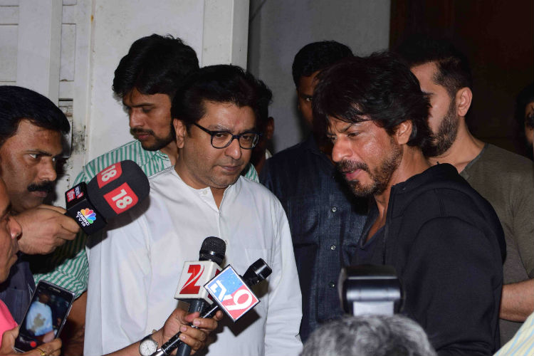 raj-thackeray-shah-rukh-khan-express-photo-for-inuth