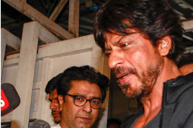 raj-thackeray-shah-rukh-khan-photo-for-inuth