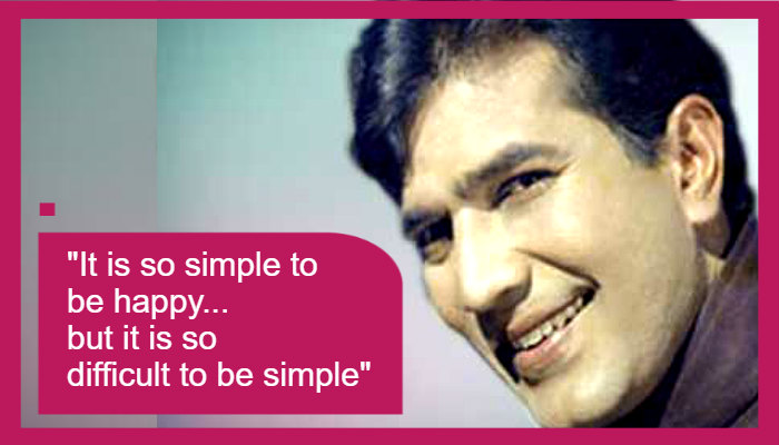Rajesh Khanna dialogues InUth template 4
