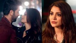 Watch: These 5 deleted scenes from Ae Dil Hai Mushkil are too good to ignore