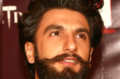 Ranveer Singh IANS photo for InUth.com