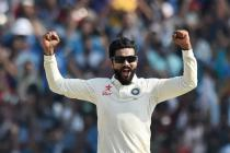 Not just Virat Kohli, Ravindra Jadeja also deserves a special applause for series win againstEngland