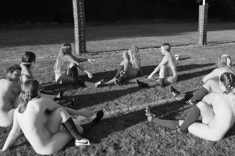 rugby-girls-naked-calendar-image-nine-for-inuth