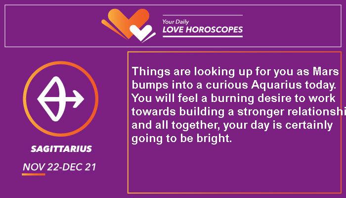 sagitarrius-love-horoscope-image-for-inuth