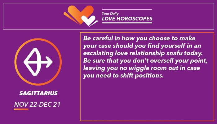 sagittarius-horoscope-for-inuth