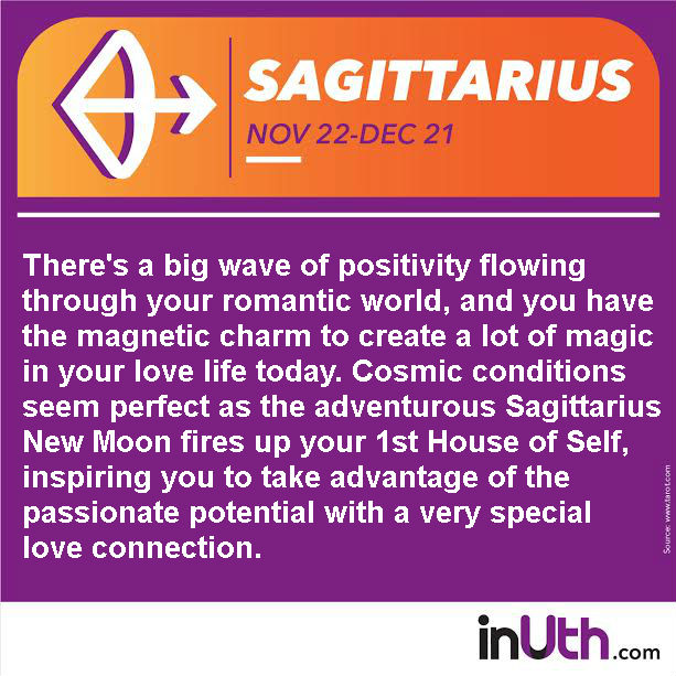 sagittarius-horoscope-for-inuth