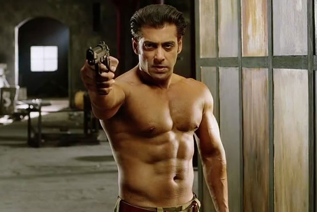 Watch Salman Khan Hindi Full Movies - Page 3 of 4