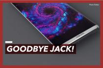 Samsung to ditch headphone jack in GalaxyS8?